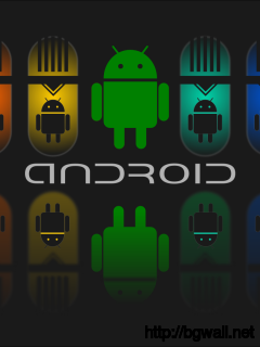 Android-Best-Collection-Wallpaper