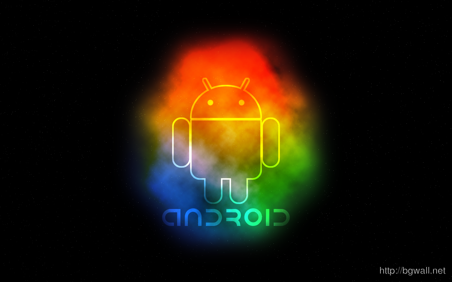 Android-HD-Background-Wallpaper