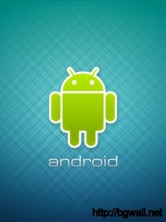 Android-PC-Desktop-Wallpaper