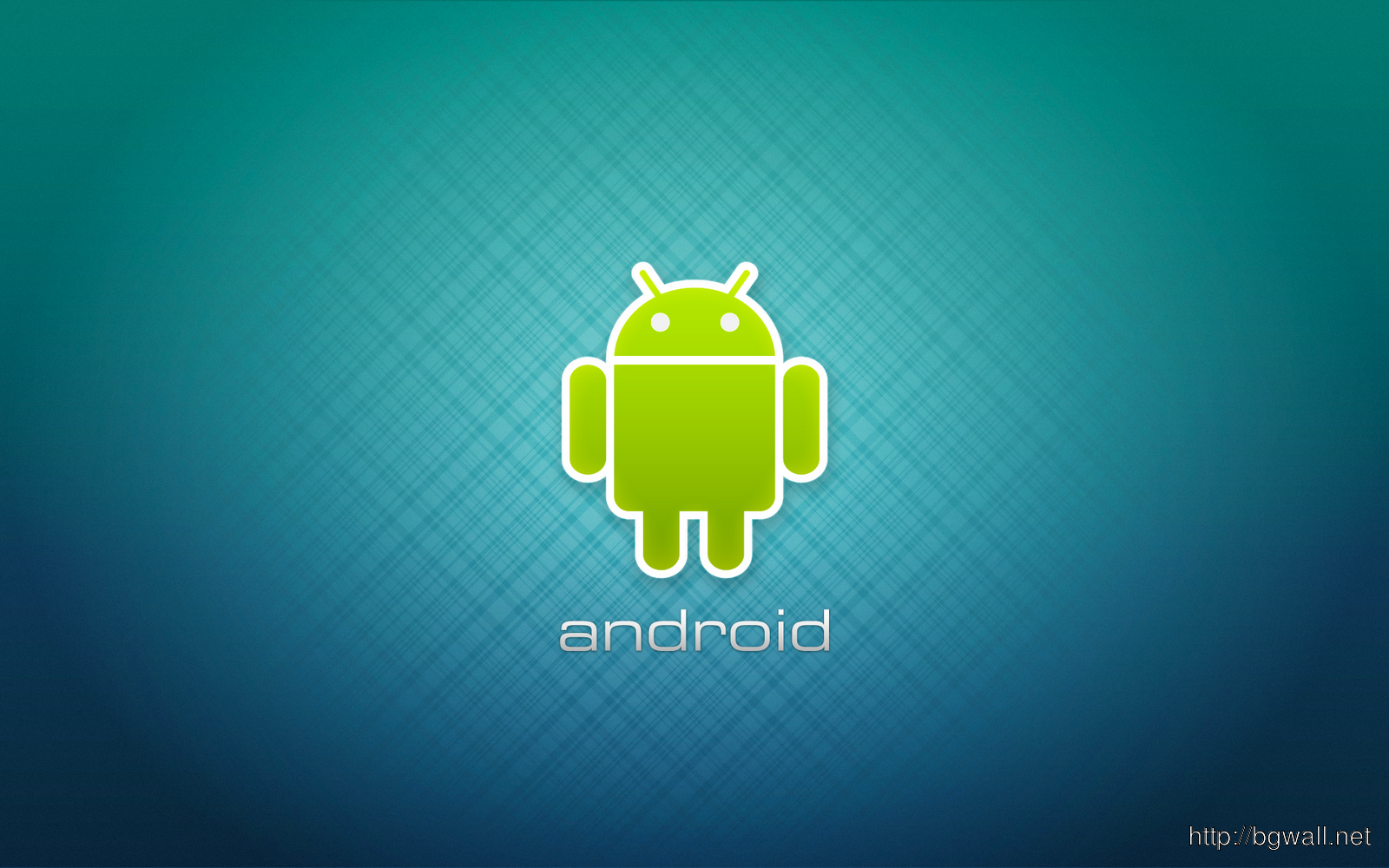 Android-PC-Desktop-Wallpaper