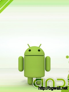 Android-Themes-HD-Wallpaper