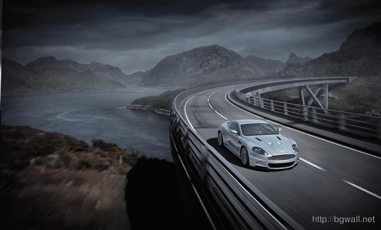 Aston-Martin-2014-Wallpaper