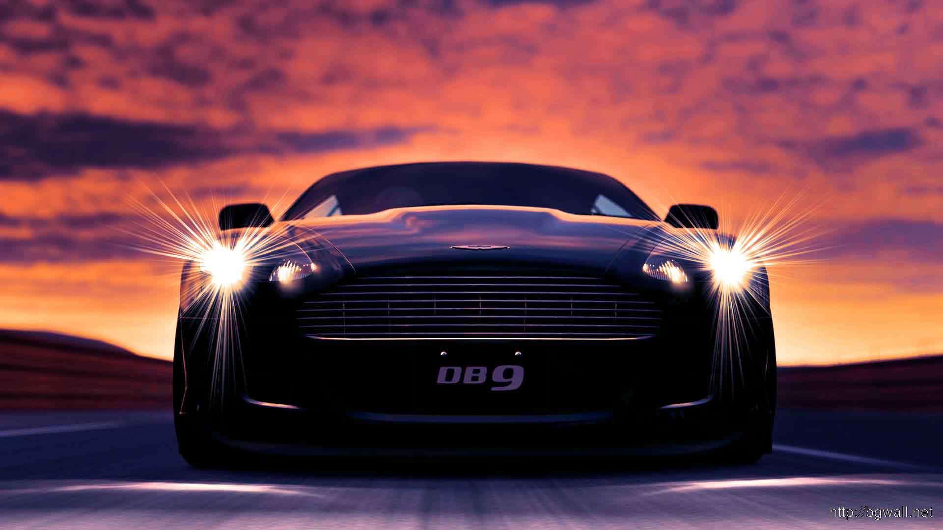 Aston-Martin-Background-HD-Wallpaper
