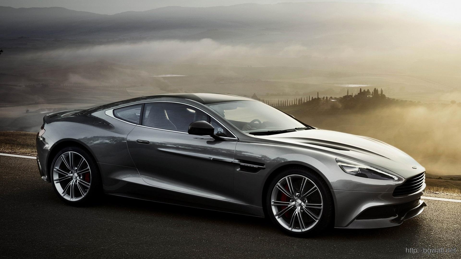 Aston-Martin-Car-Sport-HD-Wallpaper