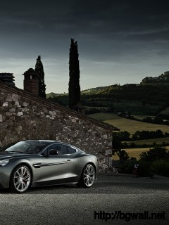 Aston-Martin-Car-Wallpaper
