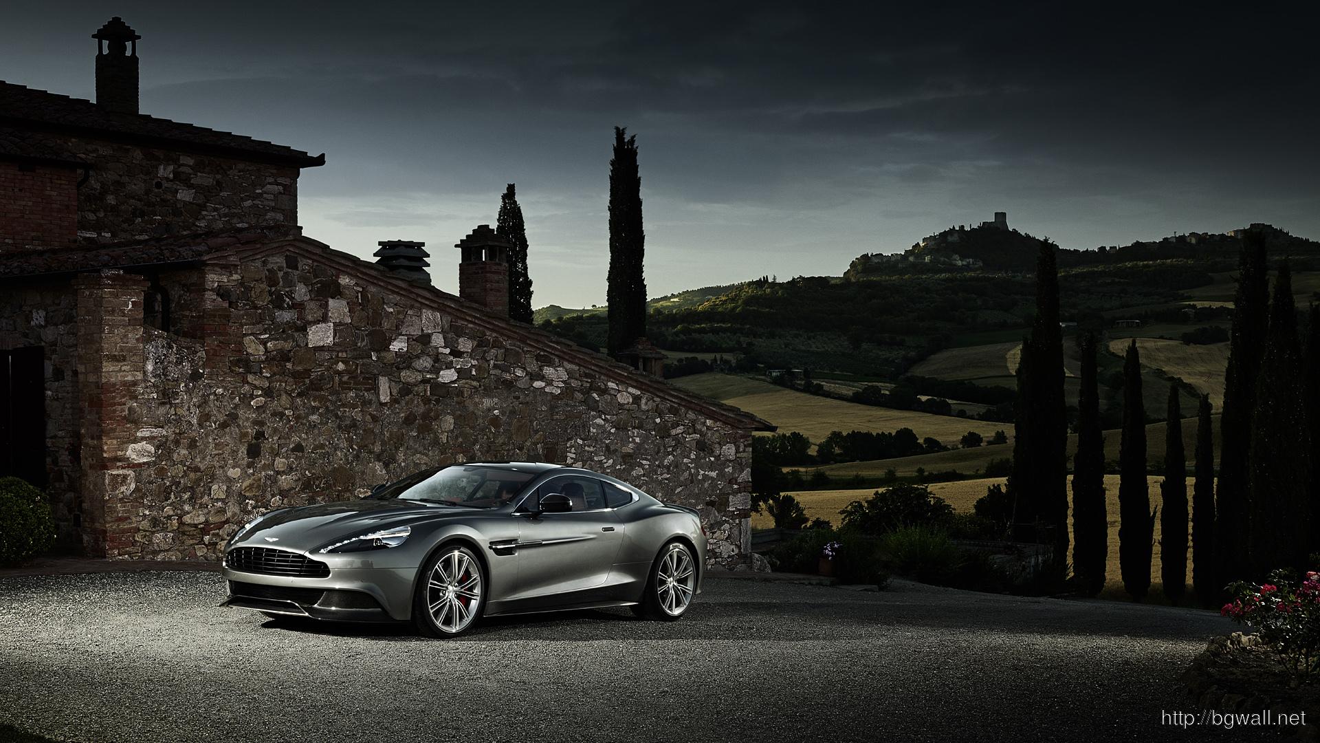 Aston-Martin-Car-Wallpaper