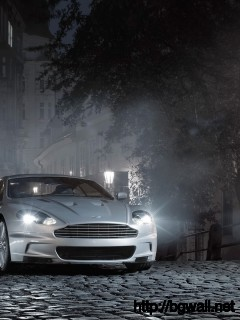 Aston-Martin-Free-Download-Wallpaper