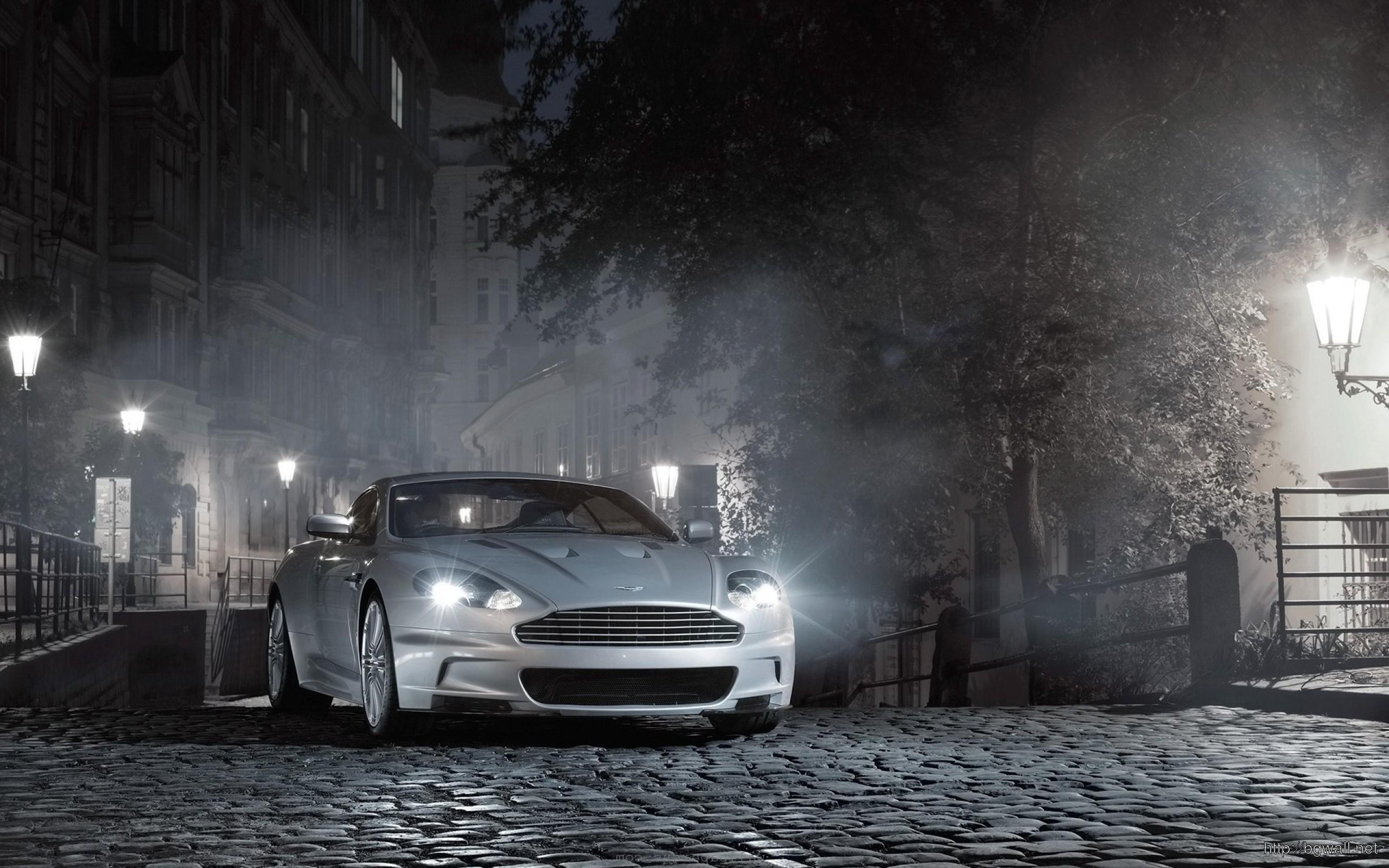 Aston-Martin-Free-Download-Wallpaper