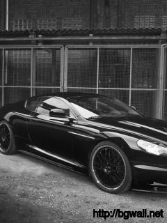 Aston-Martin-Fullscreen-2014-Wallpaper