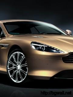 Aston-Martin-HD-2014-Wallpaper