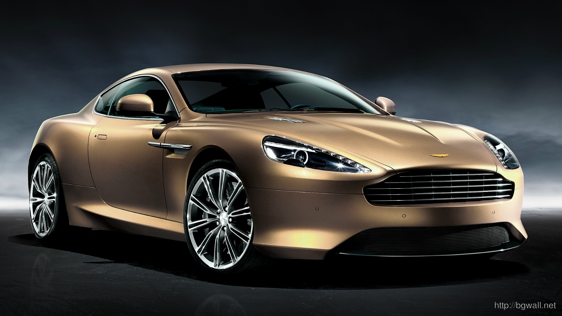 Aston-Martin-HD-2014-Wallpaper
