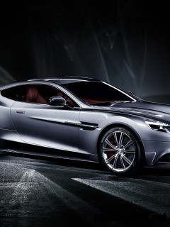 Aston-Martin-HD-Wallpaper