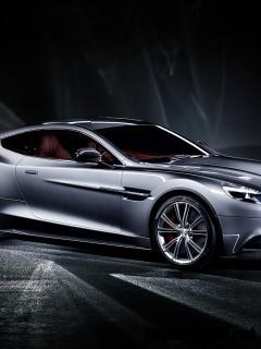 Aston-Martin-HD-Wallpaper