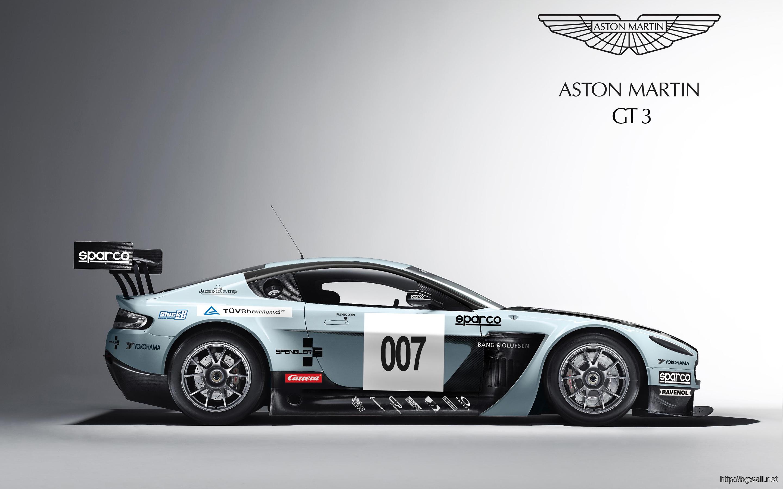 Aston-Martin-V12-HD-Wallpaper