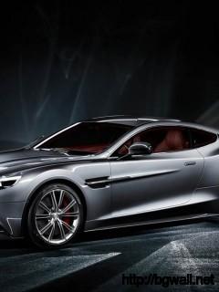 Aston-Martin-Vanguish-Wallpaper
