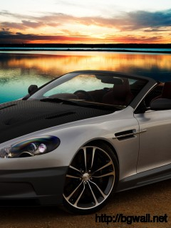 Aston-Martin--Wallpaper