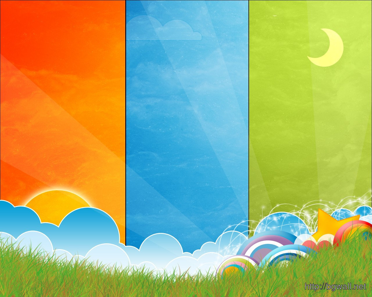 Background-HD-Desktop-Wallpaper
