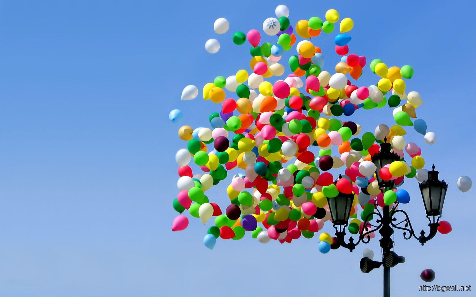 Balloons-High-Res-Wallpaper
