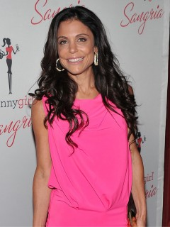 rp_bethenny-frankel-background-wallpaper.jpg