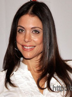 rp_bethenny-frankel-photo.jpg