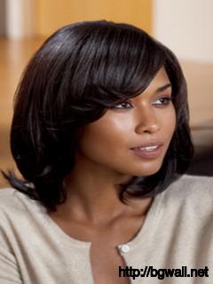Black-Bob-Hairstyle-Ideas
