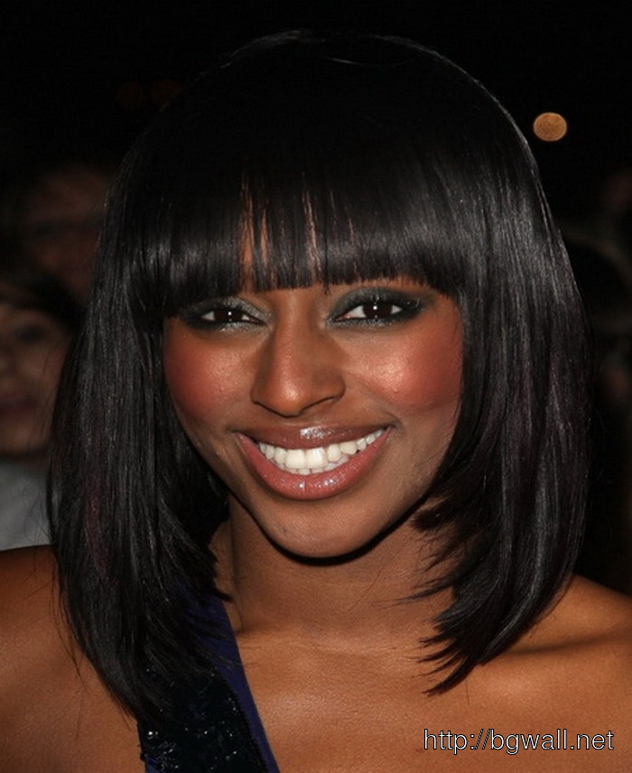 Black-Bob-Hairstyle-Ideas-with-Bangs