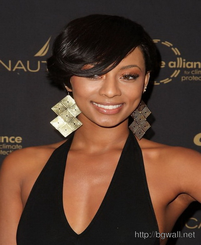Black-Bob-Hairstyle-Ideas-with-Side-Bangs