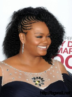 Black-Braided-Hairstyle-Ideas-for-Women