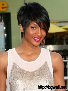 Black-Girl-Hairstyle-Ideas-for-Summer
