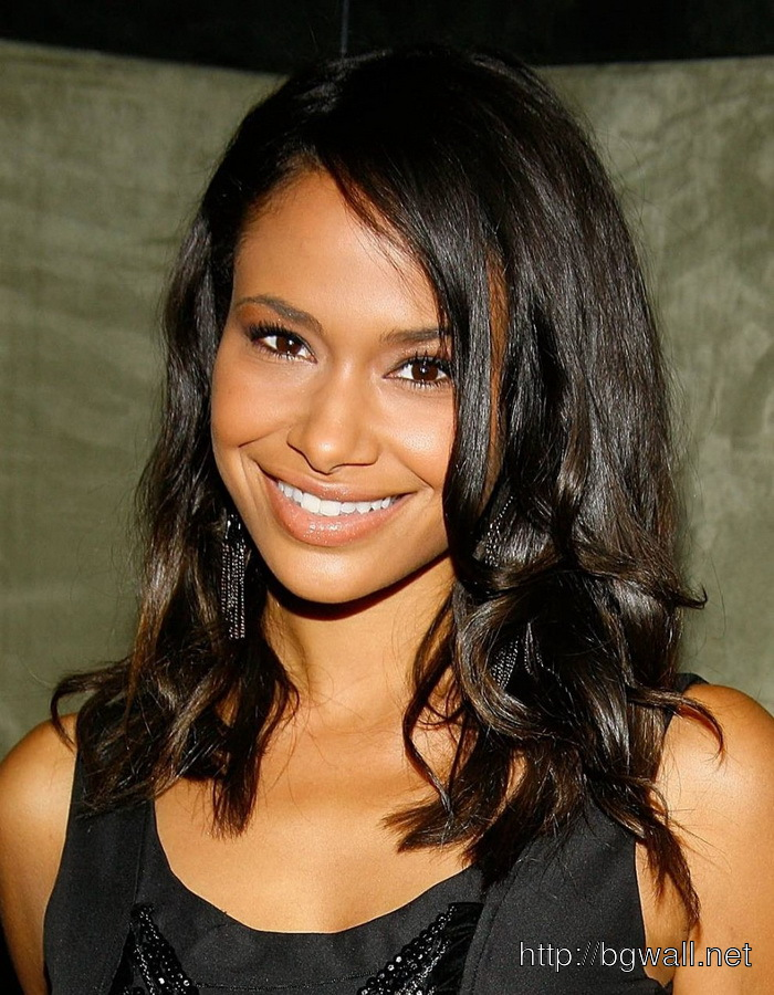 Black-Hairstyle-Ideas-For-Long-Hair-2014