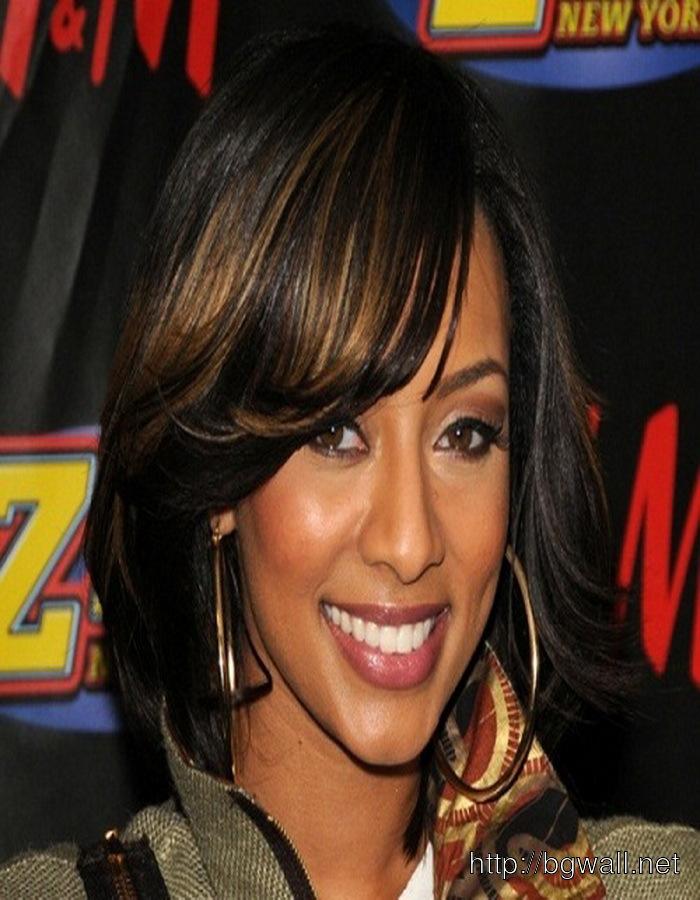Black-Hairstyle-Ideas-for-Medium-Length-Hair-for-Black-Women