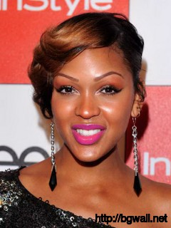 Black-Hairstyle-Ideas-for-Short-Hair-Women