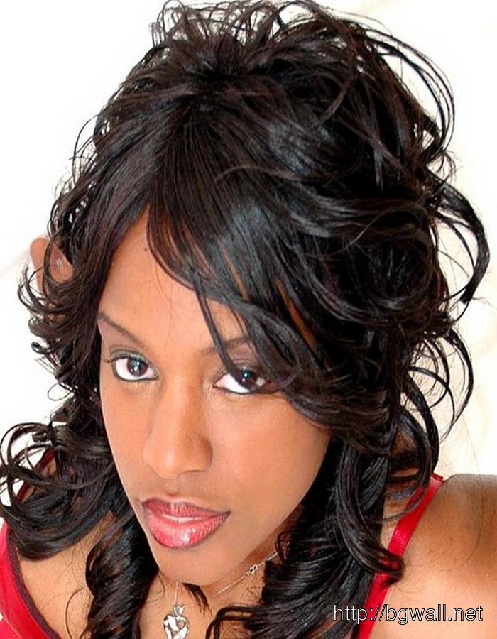 Outstanding Weave Black Hairstyles Easy Formal Updos For Medium Hair Insurance Hairstyles For Women Draintrainus
