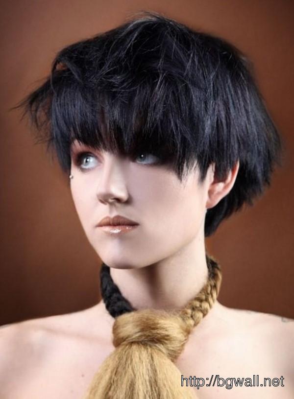 black-short-bob-hairstyle-ideas-2014
