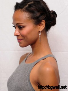 Black-Updo-Hairstyle-Ideas-2014