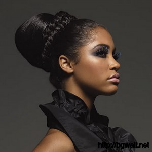 Black-Updo-Hairstyle-Ideas-for-Black-Women