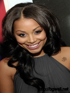 Black-Women-Hairstyle-Ideas-2014