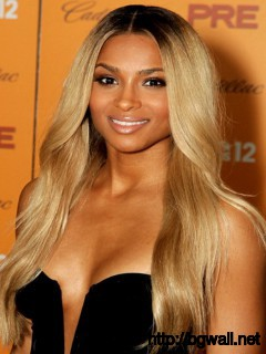 Black-Women-Hairstyle-Ideas-2014-Long-Hair