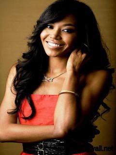 Black-Women-Hairstyle-Ideas-For-Long-Hair