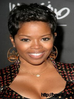 Black-Women-Short-Hairstyle-Ideas-2014
