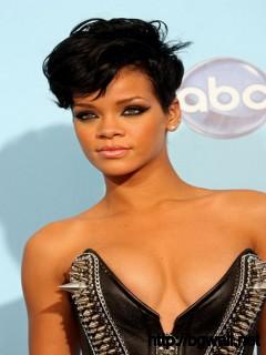 black-women-short-Hairstyle-Ideas