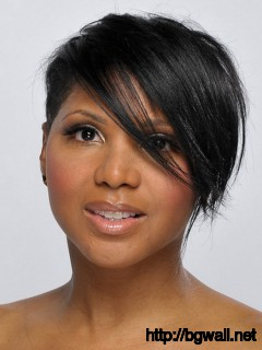 Black-Women-Short-Hairstyle-Ideas-for-Weddings