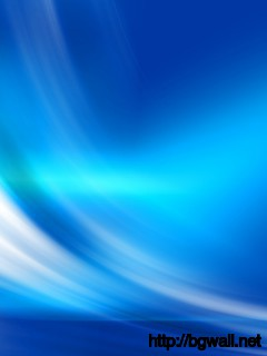 Blue-Colorful-1920x1200-Wallpaper
