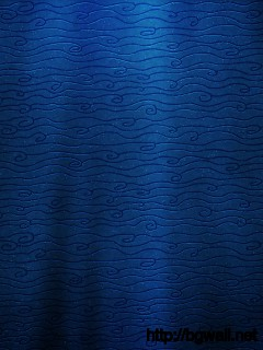 Blue-High-Quality--Wallpaper