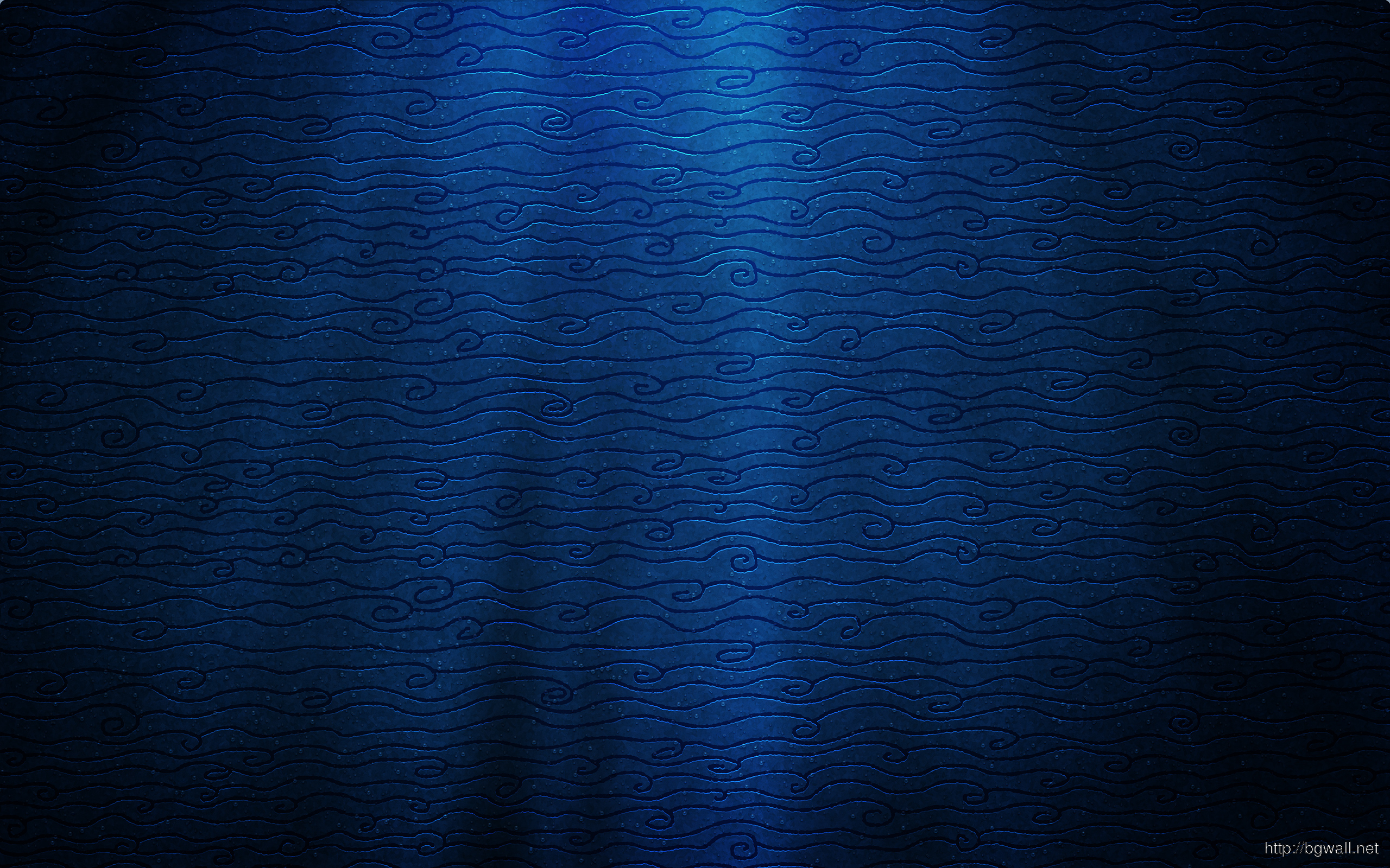 Blue high quality wallpaper background wallpaper hd for Quality wallpaper for home