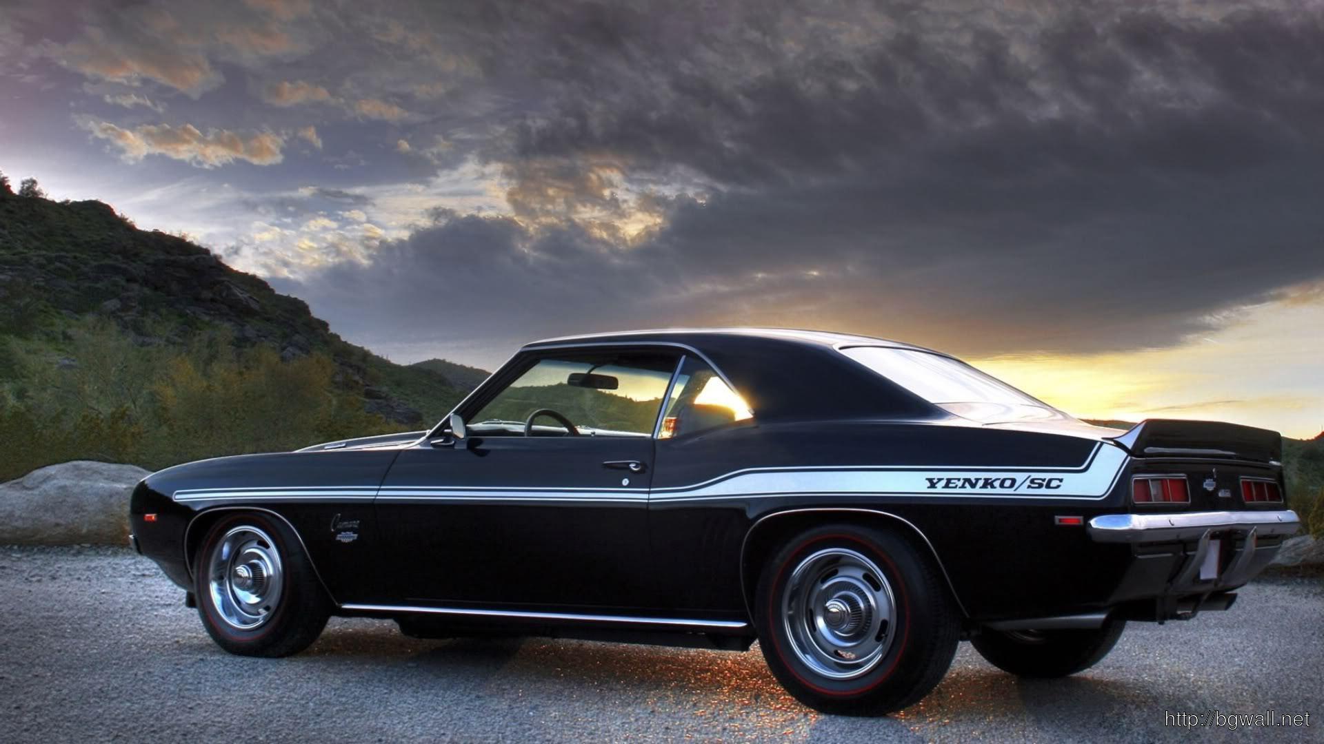 Camaro-1969-High-Resolution-Wallpaper
