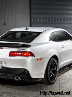 Camaro-2014-Free-Download-Wallpaper
