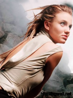 Cameron-Diaz-Acting-Actress-2014-Wallpaper
