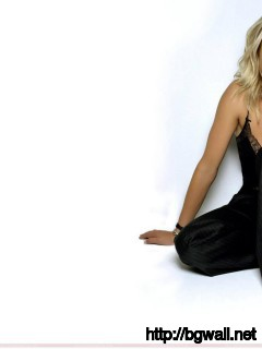 Cameron-Diaz-Awesome-Wallpaper