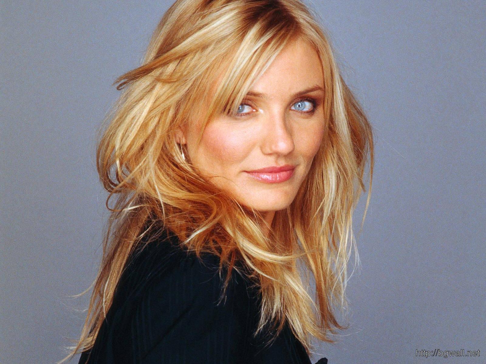Cameron-Diaz-Background-HD-Wallpaper